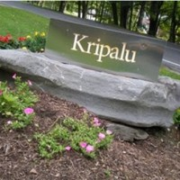 Is It Easier To Love Your Body Some Places More Than Others? Why I Adored My Weekend at Kripalu in Lenox