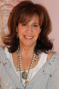 Lisa Claudia Briggs/WiseWoman Council/November