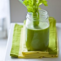 My 10-Day Juice Fast and Detox..Day 1