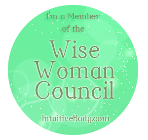 Wise Woman Council