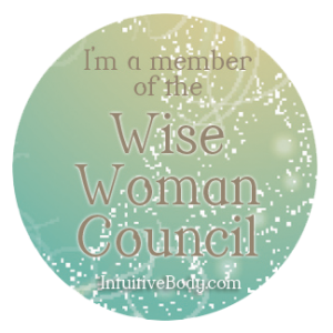 Launching the First Wise Woman Council... August 1st