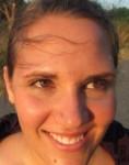 Mara Glatzel +Lisa Claudia Briggs: 365 Days of Deserving