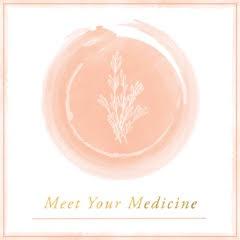 meet-your-medicine