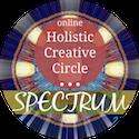 spectrum-footer