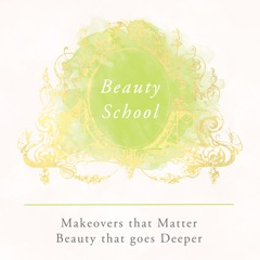 Beauty-School-1200x1200-no-URL
