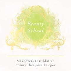 Beauty-School-1200x1200-no-URL