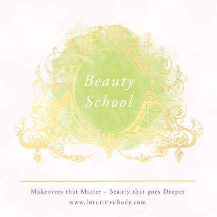 -Beauty-School-435x435 small box on site